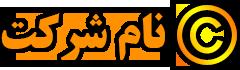 مرجع خرید و فروش انواع پارچه روسری|تیارام