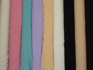 قیمت پارچه کرپ روسری